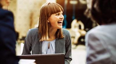 Confira 11 dicas para desenvolver uma comunicação efetiva em outro idioma