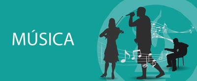 Coordenador do curso de Música participa da II Academia de Ópera Barroca