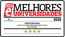Curso de Administração do Izabela Hendrix ganha selo de qualidade do Guia do Estudante