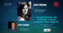 Curso de Engenharia de Produção promove palestra on-line