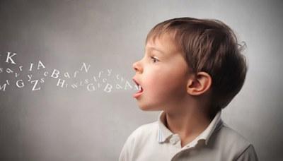 Curso de Fonoaudiologia realiza palestras sobre Apraxia da Fala na Infância
