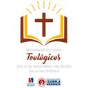 Curso de Teologia promove semana de estudos