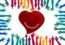 Dia do Coração Aquecido relembra ensinamentos de John Wesley no Izabela Hendrix
