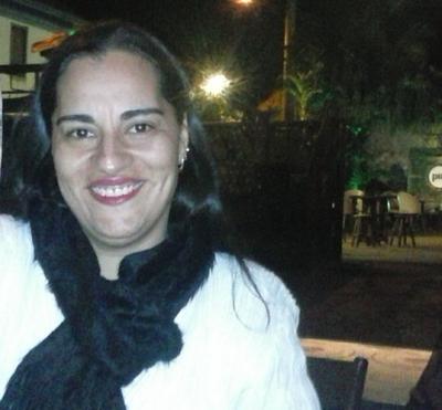 Egressa do Izabela Hendrix é aprovada em programa de Doutorado em Patologia da UFMG