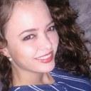 Egressa é aprovada em mestrado na Universidade Federal de Ouro Preto