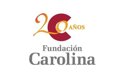 Fundação espanhola divulga convocatória para bolsas de estudos em diversas modalidades
