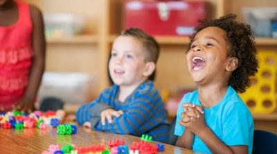 Gamificação na Educação: aprendendo idiomas com jogos