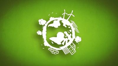 Green talents: concurso do Ministério da Educação da Alemanha recebe inscriçõesGreen talents: concurso do Ministério da Educação da Alemanha recebe inscrições