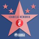 Guia do Estudante considera Izabela Hendrix o melhor Centro Universitário de Minas Gerais