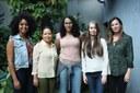 Impacta Izabela oferece assistência gratuita a novos empreendedores