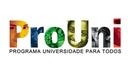Inscrições para o ProUni têm início no dia 19 de janeiro
