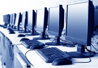 Izabela Hendrix adquire 142 computadores em nova etapa de atualização tecnológica