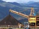 Izabela Hendrix debate impactos da mineração em aquíferos