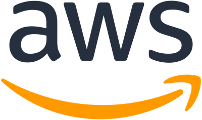 Izabela Hendrix é aprovado como um membro da AWS Academy