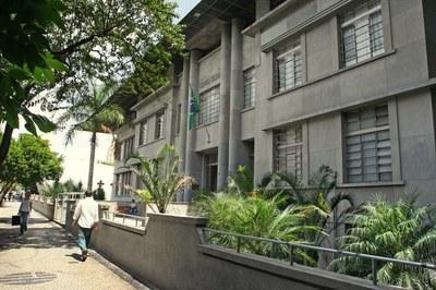 Izabela Hendrix está entre as melhores instituições de ensino de Minas Gerais