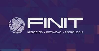 Izabela Hendrix participará da FINIT 2017