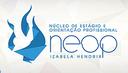 Izabela Hendrix tem setor especial dedicado à inserção de alunos no mercado de trabalho