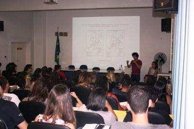 Mais de mil pessoas participam da Semana da Extensão Universitária do Izabela Hendrix