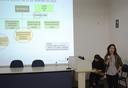 Mudanças nas normas de Licenciamento Ambiental é tema de palestra no Izabela