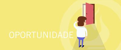 Núcleo de Prática Jurídica do Izabela Hendrix oferece serviços gratuitos à comunidade carente