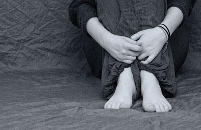 Palestra: Como identificar e lidar com a ansiedade