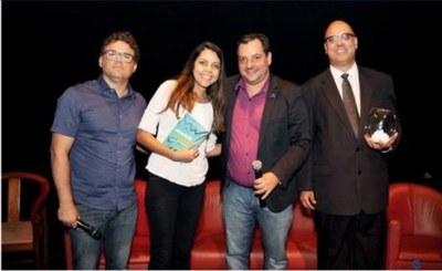 Parceria com a Sucesu Minas é destaque na Revista Inforuso