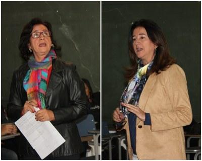 Pedagogia e Fisioterapia debatem sobre os desafios na pedagogia hospitalar