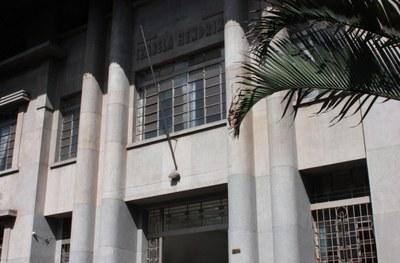 Processo de eleição de representantes discentes, docentes e do corpo técnico-administrativo para CONSUN e CPA