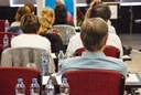 Professora do Izabela é chamada para seminário de Atualização Tecnológica e alunos do Instituto também são convidados
