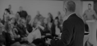 Programa Coaching estimula autoconhecimento e promove formação pessoal e profissional