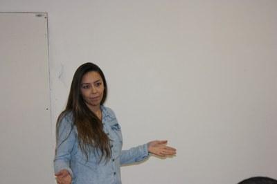 Raja Valley divulga 2ª edição do programa LAUNCH no Izabela Hendrix