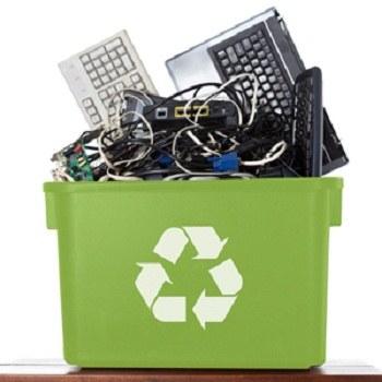 Reciclagem digital de equipamentos eletrônicos é destaque em projeto do Izabela Hendrix