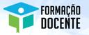 Revista científica Formação@Docente é classificada pela CAPES