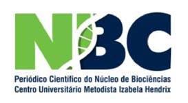 Revista NBC recebe qualificação de excelência no Qualis Capes