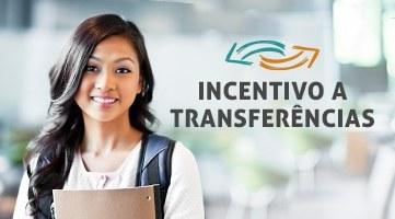 Transferência: Izabela Hendrix oferece desconto especial para alunos de outras instituições