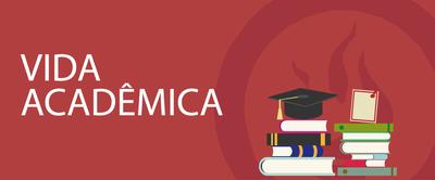 vida-academicapng.png