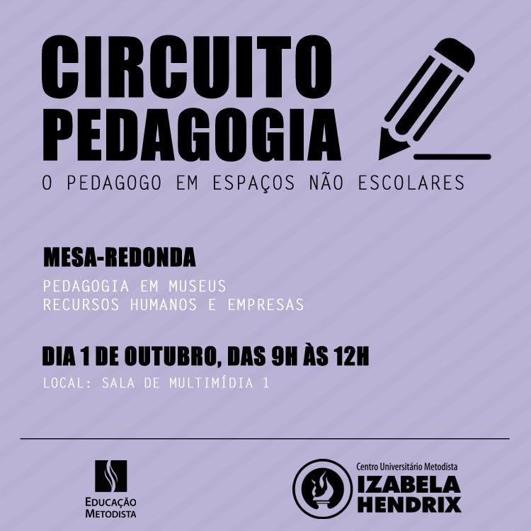 Circuito Pedagogia.png