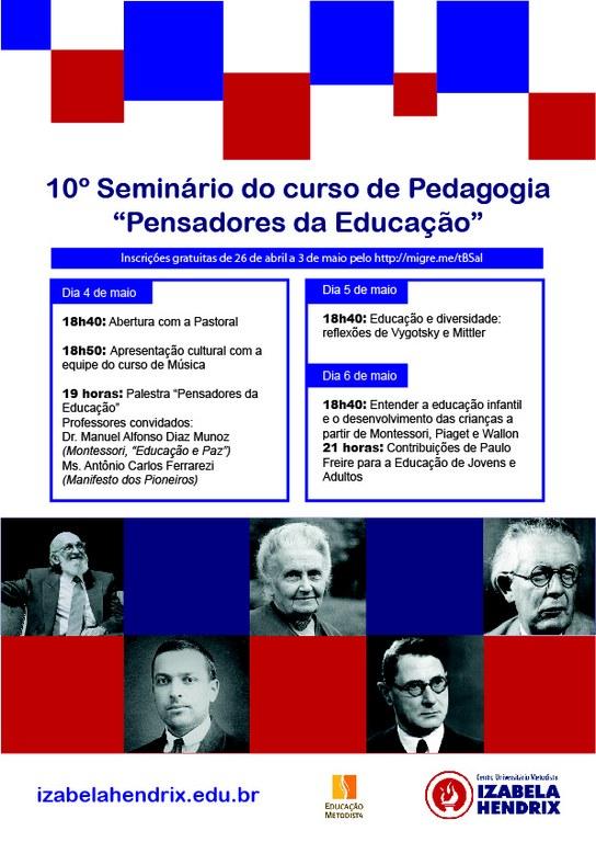Seminario_Pedagogia.jpg