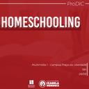 Curso de Pedagogia realiza palestra sobre Educação Escolar em Casa