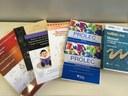 Projeto Paidós proporciona atendimento especializado para alunos com dificuldade de aprendizagem