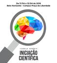 Pesquisa e Iniciação Científica