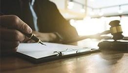 Administração Legal - Gestão de Negócios Jurídicos
