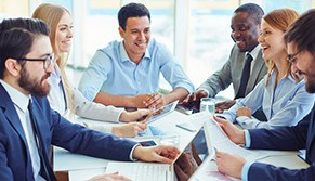 Gestão Estratégica de Pessoas e Psicologia Organizacional