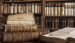 Ciências da Religião: Fundamentos e Questões Emergentes