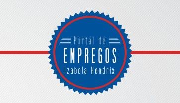 Alunos do Izabela têm acesso a mais de 115 mil vagas exclusivas de estágio, trainee e efetivas
