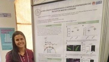 Pesquisas e atividades investigativas que proporcionam ao aluno a experimentação prática de um biólogo