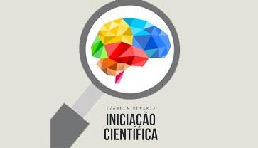 Práticas de pesquisa voltadas a construção de novos conhecimentos e do papel social do profissional da área