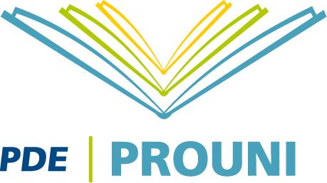 Imagem - Logo ProUni