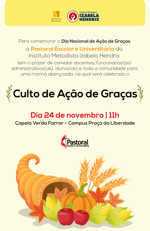 CultoAodeGraas01.png