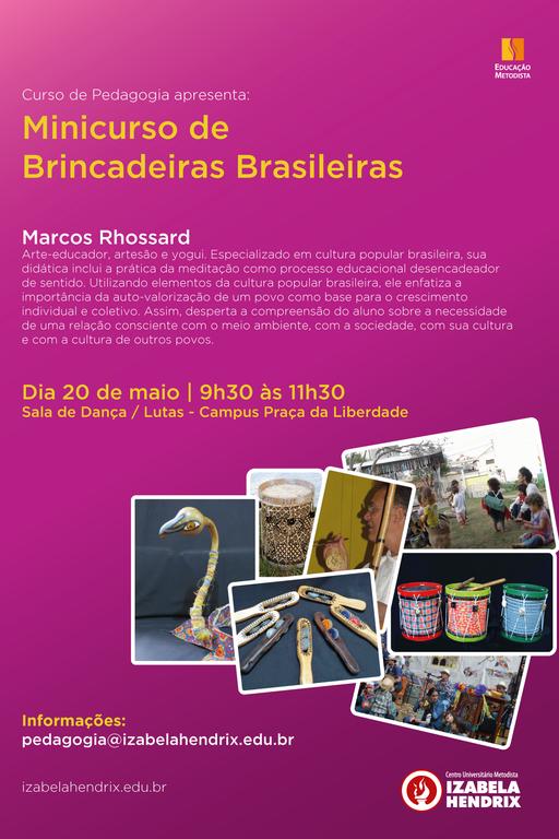 MiniCursoBrincadeiras01.png
